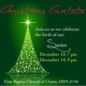 christmas cantata14